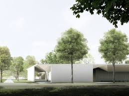 preview of menil drawing institute offers vision of beautiful fall