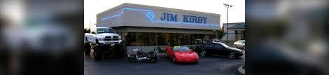 nissan altima for sale murfreesboro tn jim kirby automotive murfreesboro tn new u0026 used cars trucks