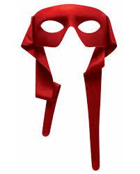 mardi gras costumes for men mens masked with ties venetian mardi gras mask costume