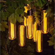 led edison string lights valve style edison bulb warm white led string lights