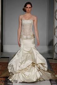 41 best pnina tornai wedding dresses images on pinterest pnina