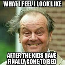 Parenting Memes - 12 parenting memes that will make you lol mumercise