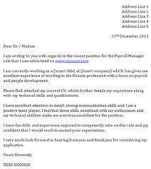 effective resume summary of qualifications esl scholarship essay