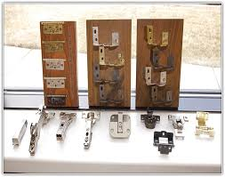 Kitchen Cabinet Door Hinges Kitchen Cabinet Door Hinges Blum