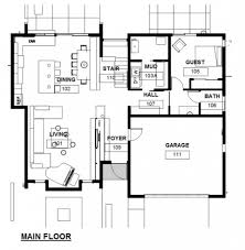 house floor plan designer free martinkeeis me 100 design home floor plans images lichterloh