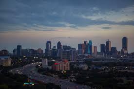 Dallas Map Traffic by Traffic On 35 South Dallas Texas Best Traffic 2017