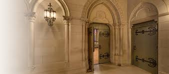 Home Interior Arch Designs by Solid Wood Entry Doors Modern Front Doors Modern Interior Doors