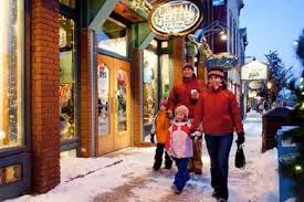 best colorado family vacation destinations family vacation critic