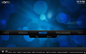 kodi on android phone how to install kodi for android official kodi wiki