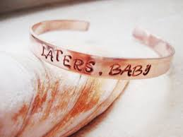 Laters Baby Keychain 20 Best Jewelry Images On Pinterest 50 Shades Fifty Shades And