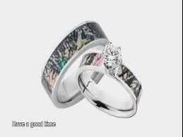 wedding rings for him and wonderful camo wedding rings for him and camo wedding rings