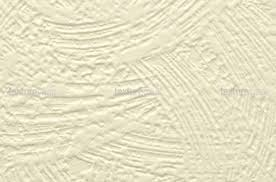texture wall paint paint wall texture decor walls real estate business robinsuites co