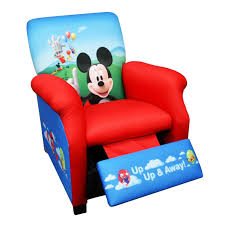 mickey mouse bedroom furniture home decoration huevus set mickey mouse bedroom furniture home