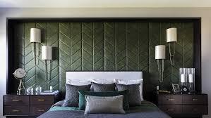 interior design show homes suna interior design show homes