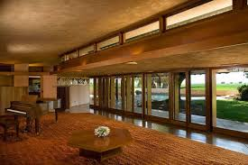 wood house design interior design pertaining to wooden house