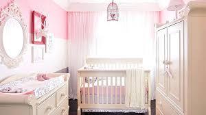 décoration plafond chambre bébé decoration plafond chambre bebe decoration pour noel my home decor