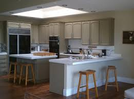 remodeled small kitchens 100 simple kitchen remodel ideas