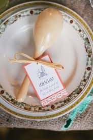 mexican wedding favors 5 ways to add mexican flair to your wedding weddingbells