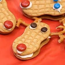 93 best recipes christmas cookies images on pinterest christmas