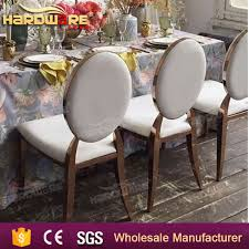 wedding chairs for sale banquet furnitures banquet chairs manufacturer from hardware