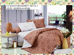 Welcome To Shopping Haven Qach Etc Home U0026 Living