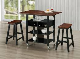 kitchen cool 30 inch bar stools with back under counter bar