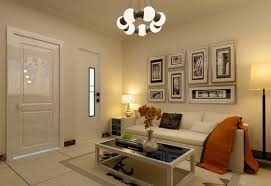 wall decals for living room sloping ceiling small living space