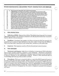 far bar contract manual simplebooklet com