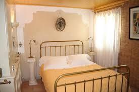 peinture chambre romantique deco de chambre adulte romantique chambre 11 peinture deco chambre