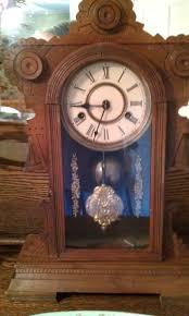 Barwick Grandfather Clock 875 Best Clocks Images On Pinterest Antique Clocks Vintage