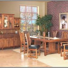 art deco style dining room chairs chairs home decorating ideas