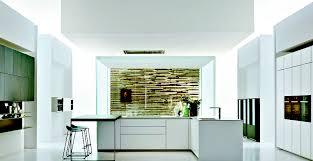 les plus belles cuisines design les plus belles cuisines de 2013 idées déco meubles et