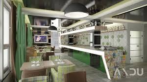 restaurant sighisoara andustudio