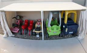 kids toy storage ideas that will make your life easier