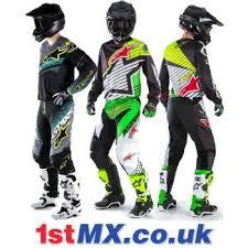 motocross gear boots 2018 alpinestars motocross gear 1stmx co uk