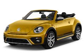 volkswagen beetle colors 2017 a legend reinvented the 2017 vw beetle dune review