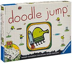 doodle jump free no doodle jump family toys