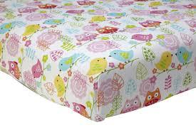 Nojo Jungle Crib Bedding by Nojo Love Bird 4 Piece Crib Bedding Set U0026 Reviews Wayfair