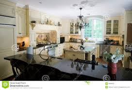 15 traditional style eat in kitchen designs home design 25 best
