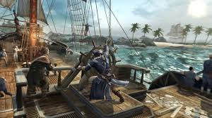 Black Flag Legendary Ships Assassins Creed Iv Black Flag Update V1 06 Download Pc Games