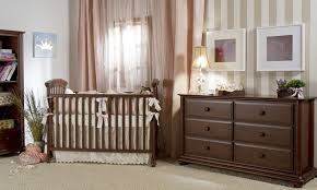 li u0027l deb n heir romina furniture baby cribs nursery furniture