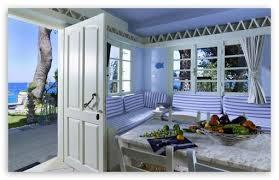 seaside home interiors seaside house interior design wallpaper 室內設計