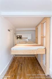 amenagement cuisine espace reduit amenagement cuisine espace reduit 6 am233nagement couloir
