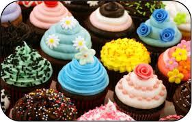 edible images incr edible cupcakes home