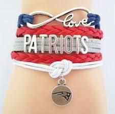 amanda r new patroits patriots