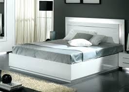 mobilier chambre design meuble chambre design trendy meuble ado bureau design ado chambres