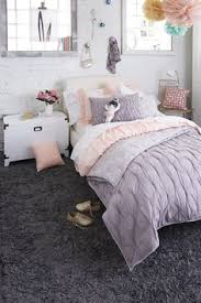 Land Of Nod Girls Bedding by Genevieve Gorder Floral Bedding Genevieve Gorder Floral Bedding