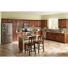 23 best hb kit cabs images on pinterest base cabinets kitchen