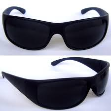 cool sunglasses for men louisiana bucket brigade