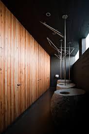 bathroom interior design 305 best bathroom public images on pinterest bathroom ideas